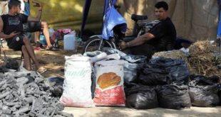 جولة أنباء 24 في الاسواق المغربية لتقريب المواطنين من الحرف التي تنشط في العيد