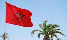 الحكومة المغربية ترفض الادعاءات الزائفة التي نشرتها صحف أجنبية