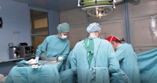 أطباء القطاع الحر يطالبون بتسريع تنزيل استفادتهم من نظام التأمين الإجباري