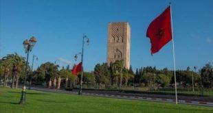 """تتويج المغرب في الدورة الأولى للأسبوع العربي للبرمجة  حول موضوع  """"البرمجة والزخرفة"""""""