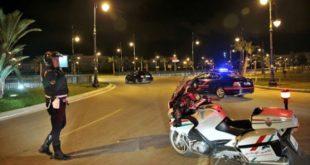 الداخلية تعفي الاندية الوطنية لكرة القدم من حظر التنقل الليلي
