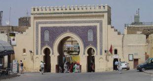 السلطات تقنن التنقل من وإلى مدينة فاس خلال عطلة العيد