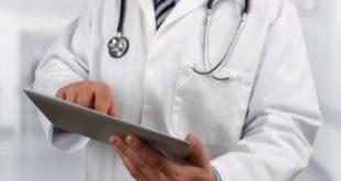 التنسيقية النقابية للأطباء العاملين بالقطاع الخاص تراسل وزير الاقتصاد والمالية