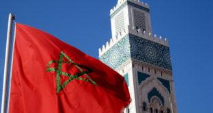 المغرب يعلن عن فتح بحث قضائي حول مزاعم وادعاءات صادرة عن صحف أجنبية