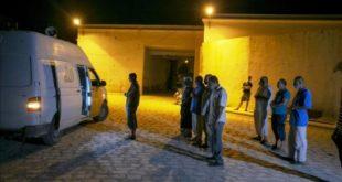 الصحة العالمية: تونس الأولى عربيا وإفريقيا بنسب ضحايا كورونا