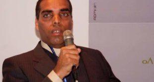 الكاتب المغربي إبراهيم الحجري في ذمة الله