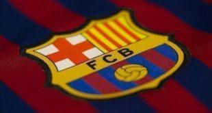 رفض اللعب بالقدس.. إلغاء مباراة برشلونة وبيتار الإسرائيلي