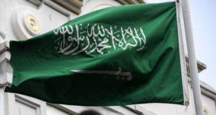 السعودية تنفي صحة تقارير التجسس على الاتصالات