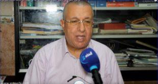 في حوار حصري مع أنباء24 ..بنلعيدي يكشف النقاب عن عدد من القضايا التي عرفتها انتخابات الثامن من شتنبر
