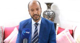 في حوار حصري لأنباء24 ..رئيس الجمعية الوطنية لأساتذة المغرب يكشف تفاصيل وجديد الدخول المدرسي الحالي