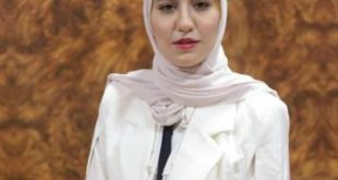 صفاء وحوحو..الشبكة فرصة للصحفيين الشباب من أجل تطوير المهارات وتحسين الوضعية