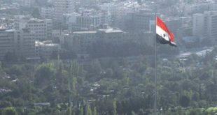 التطبيع العربي مع نظام الأسد.. الدوافع والدلالات والعقبات